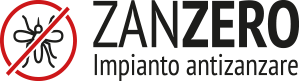 ZanZero Logo