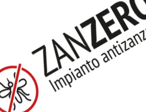 Cosa funziona davvero contro le zanzare?